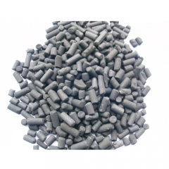 Activated Carbon (Activated Carbon Filter for Water and Air treatment)
